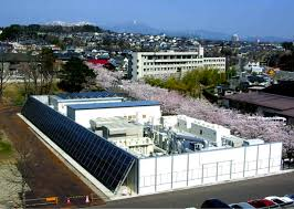 Customer Micro Grids Market May Set New Growth| Schneider Electric, Siemens, Chevron