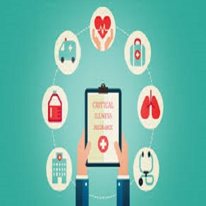 Critical Illness Insurance Market to Witness Huge Growth by 2025 | Aegon, Allianz, AIG, UnitedHealthcare