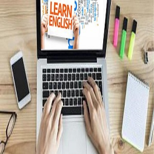 Digital English Language Learning Market May Set New Growth Story | Oxford University Press, Houghton Mifflin, McGraw-Hill Education