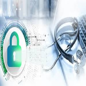 Healthcare Cyber Security Market Next Big Thing   Major Giants Kaspersky Lab, MacAfee, Palo Alto Networks