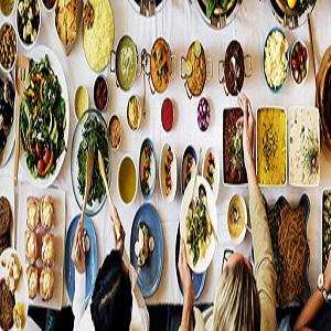 Foodservice Market to Witness Stunning Growth | Aramark, Domino's, McDonald's
