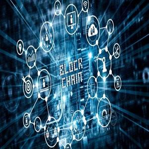 Blockchain Enterprise Survey Market - Current Impact to Make Big Changes   Accenture, Deloitte, IBM