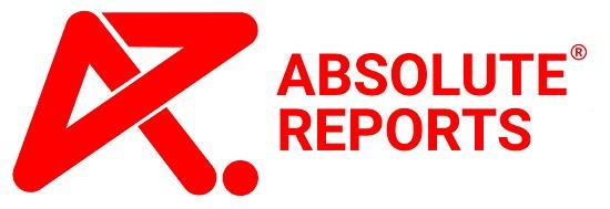 AR Logo tm 023 1120