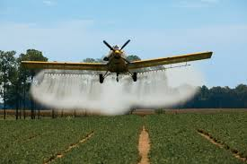 Agricultural Aircrafts Market to Witness Huge Growth by 2025 | Key Players: Grob Aircraft, Boeing, Embraer, Cessna
