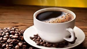 Coffee Market May See a Big Move |Massimo Zanetti, Nestlé, Caribou Coffee, Dunkin