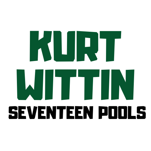 Kurt Wittin Seventeen Pools Offers His Top Tips for Keeping Your Pool Clean This Summer