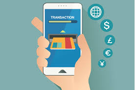 Mobile Payment Market Next Big Thing | Major Giants Amazon Pay, Samsung Pay, PayPal