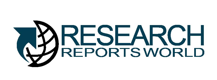 Research Reports World HD logo 920