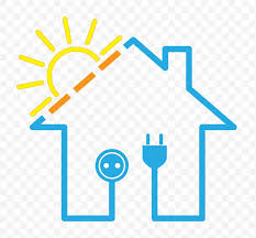 ZigBee Home Automation- A Market Worth Observing Growth | Itron, Legrand, Melange Systems, Microchip Technology
