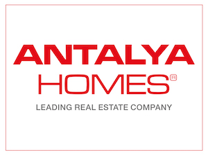Antalya Homes: Sales with TeleProperty and Payment with Bitcoin