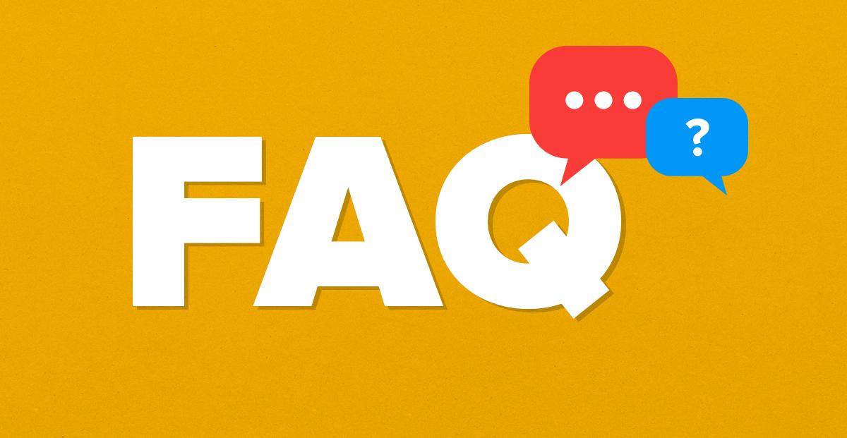 Press Release Distribution FAQ's