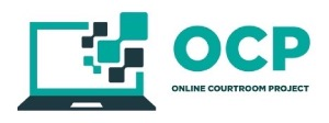 REPORT: ONLINE TRIALS A SOLUTION TO MASSIVE CASE BACKLOG AND COVID HEALTH RISKS IN COURT