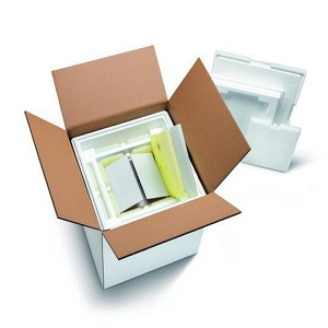 Temperature Controlled Packaging Market 2020-2027 Industry SWOT Analysis by TOP Companies - ACH Foam Technologies, Cold Chain Technologies, Pelican BioThermal, Sofrigram SA, Sonoco Products