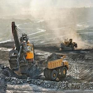 Mining Equipment Market by 2020-2027: Focusing on Key Players - Caterpillar, Komatsu, Sandvik, Joy Global, Hitachi Co, Atlas Copco, AB Volvo