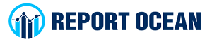 $817.17 Bn Sports Equipment and Apparel Market by Product Type, Sports Type, Distribution Channel, and Region – Forecast to 2027