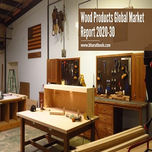 Global Wood Products Market Research Report Forecast to 2020-30