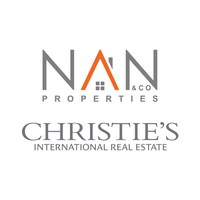 Nan & Company Invited To Join Leading Real Estate Companies Of The World