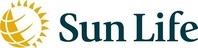 Sun Life completes majority acquisition of InfraRed Capital Partners