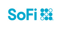 SoFi Debuts its First Crowdsourced ETF Based on SoFi Social 50 Index