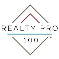 Realty Pro 100 Announces Intent for IPO