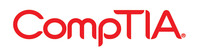 Dislocated Workers in Oklahoma Can Prepare for Careers in Technology with Custom Training from CompTIA