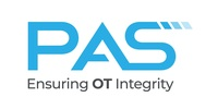 PAS Releases Modular OT Cybersecurity Solution
