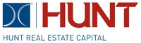 Hunt Real Estate Capital Provides $25.4 Million in Fannie Mae Loans to Refinance Three Multifamily Communities in Dallas