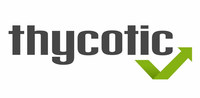 Thycotic Partners With Top Cyber Risk Advisory and MSSP Firms