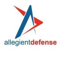 ADS Federal Changes its Name to Allegient Defense