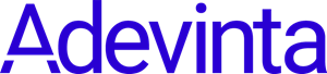 Adevinta ASA (ADE) - Adevinta announces Pricing of Senior Secured Notes and Term Loan B