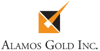 Alamos Gold Reports Best Surface Exploration Hole to Date at Island Gold with High-Grade Gold Mineralization Intersected across Significantly Greater Widths Down-Plunge from Existing Mineral Resources