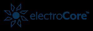 electroCore Announce