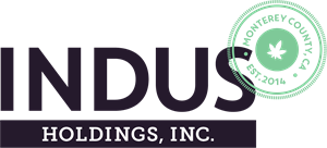 Indus Holdings, Inc. Announces Updated Fourth Quarter Guidance