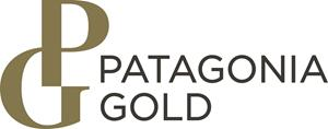 Patagonia Gold Secon