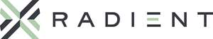 Radient Technologies