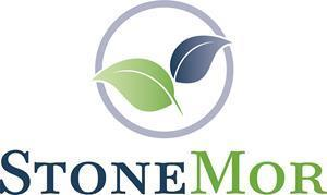 StoneMor Inc. Announces Extension of Expiration Date for Registered Exchange Offer for Its 9.875%/11.500% Senior Secured PIK Toggle Notes Due 2024