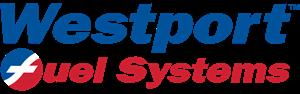 Westport Fuel System