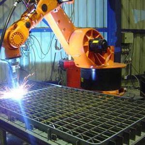 Welding Robotics Market Global Analysis(Manufacturers,Application,Technology) & Market Overview Report 2020-2026