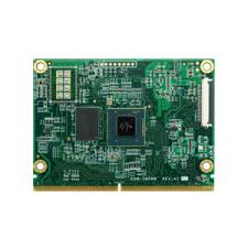 Micro System-on-Module (SOM) Market: Future Technology, Growth ,Trends and Opportunities and Key Players Analysis 2026