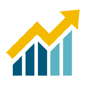 Project and Portfolio Management Software Market Segmentation, Application, Trends, Opportunity & Forecast 2020 To 2024