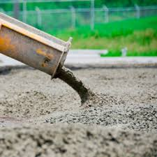 Cement & Concrete Additive Market By Manufacturers,Types,Regions And Applications Research Report Forecast To 2023