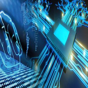 High Performance Computing Market: Future Technology, Growth ,Trends , Opportunities and Key Players Analysis Report 2023