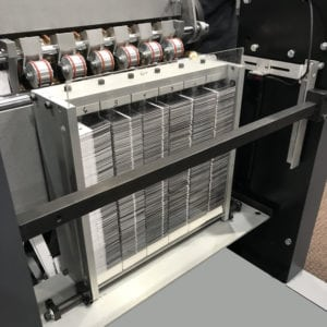 Die Cutting Machine Market Global Analysis(Manufacturers,Application,Technology) & Market Overview Report 2020-2026