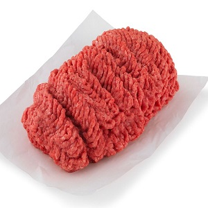 Ground Beef Market to Witness Remarkable Growth by 2025 | Tyson Foods, Hormel Foods, Keystone Foods LLC