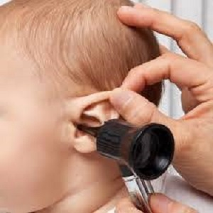 Newborn Screening Instruments Market: 3 Bold Projections for 2020 | Emerging Players Perkinelmer, Waters, Natus Medical