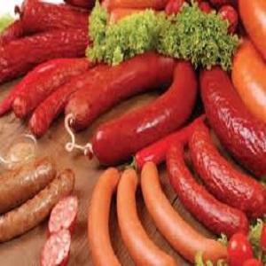Sausage Skin Market to See Major Growth by 2025 | Viscofan, Devro, Nippi, Fabios, Fibran
