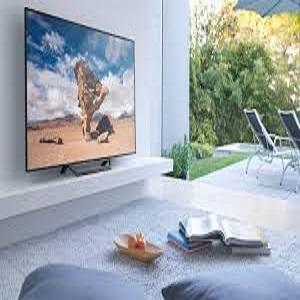 Home Entertainment Devices Market SWOT Analysis by Key Players: Sony, Samsung, Panasonic, Nintendo