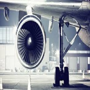 Aerospace Additive Manufacturing Market: 3 Bold Projections for 2020 | Emerging Players Stratasys, 3D Systems, Arcam