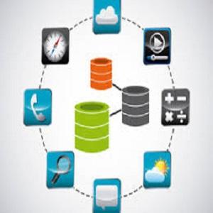 Master Data Management (MDM) Market 2020 Strategic Assessments   Talend, SAS Institute, Microsoft, KPMG, Teradata