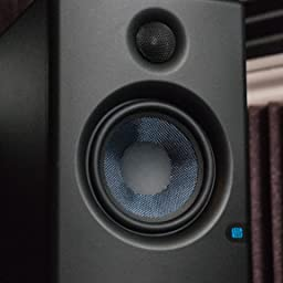 Studio Monitor Speaker Market - Current Impact to Make Big Changes | JBL, Bose, Sony
